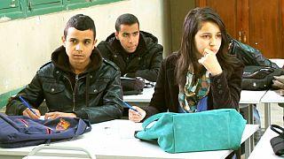 چالشهای پیش روی نظام آموزشی تونس، سه سال پس از انقلاب