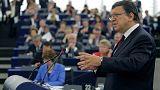 Евровыборы-2014: выиграет красноречивый?
