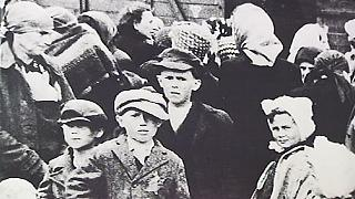 Documentário sobre o Holocausto que horrorizou Hitchcock será finalmente projetado na íntegra