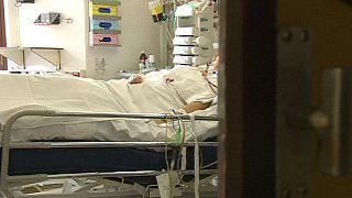 Újraszabályoznák az eutanáziát Németországban