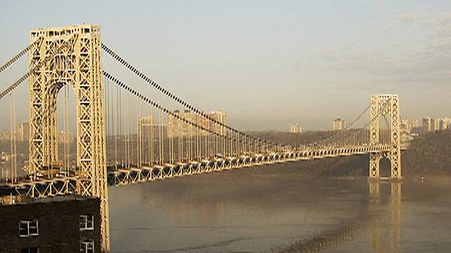 Bridge scandal taking a toll on Christie's presidential ambitions