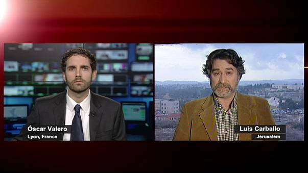 آریل شارون؛ تجسم مفهوم امنیت در اسرائیل