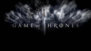 Season 4 is coming! Watch trailer for new series of Game of Thrones