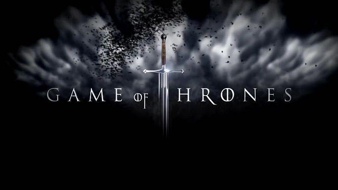 Première bande-annonce pour la 4ème saison de Game of Thrones