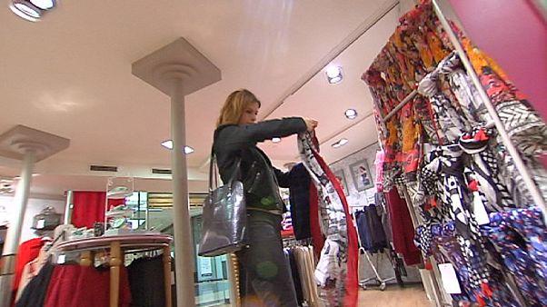 Πώς η κρίση αλλάζει τις καταναλωτικές συνήθειες των Ευρωπαίων