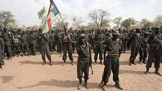 Soudan du Sud : plus de 200 civils fuyant les combats périssent dans un accident de bateau