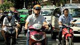Vietnam: del comunismo al capitalismo a toda prisa