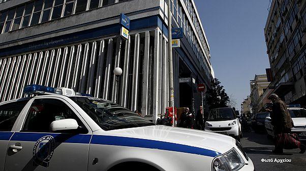 Ελλάδα: Aίσιο τέλος στην απαγωγή γνωστού επιχειρηματία