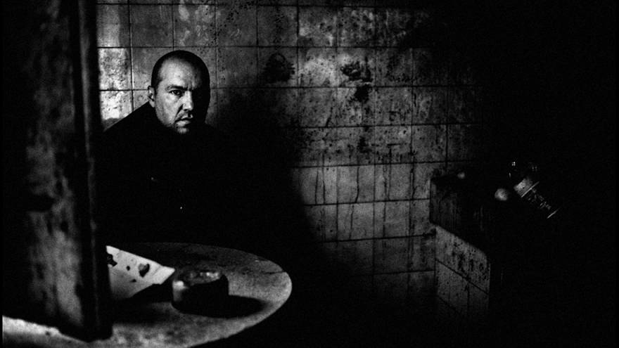 Trois ans de 'Troïka' au Portugal vus par des photographes