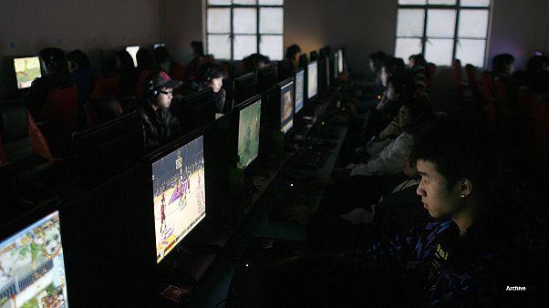 Διεθνές δίκτυο παιδεραστίας μετέδιδε μέσω ίντερνετ σεξουαλική κακοποίηση παιδιών