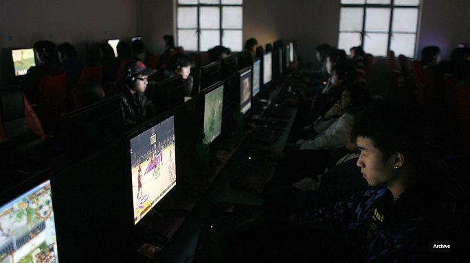 Philipines : démantèlement d'un réseau pédophile grâce à une enquête internationale