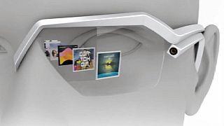 Google glass : acquittée après une contravention pour conduite en « état de distraction »