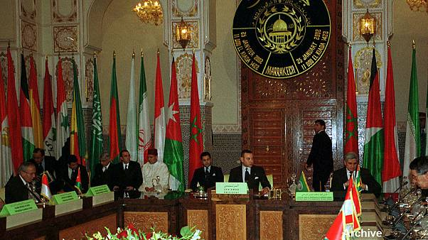 """الرباط تدعو لجنة القدس لتوجيه """"رسالة قوية"""" ضد الاستيطان"""