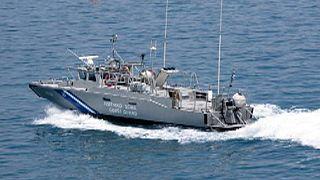 12 people die in Aegean Sea boat tragedy