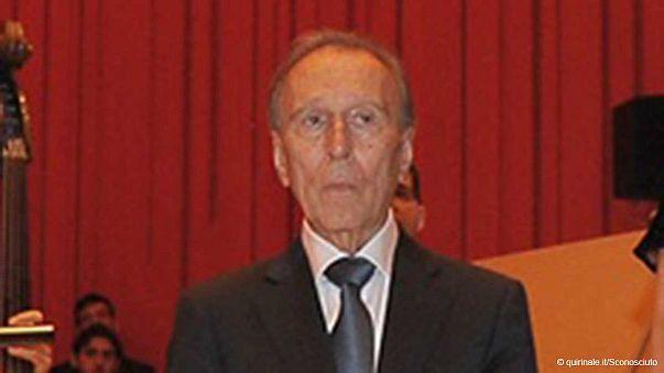 """Ciao """"Maestro"""". È morto Claudio Abbado"""