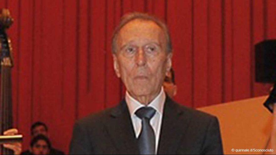 "Ciao ""Maestro"" : Claudio Abbado n'est plus"