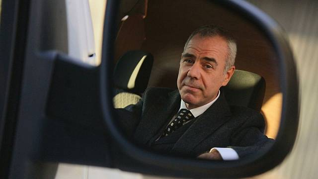 В Шотландии экономят топливо и получают взамен контракты