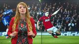 Korner: Avrupa'da futbol heyecanı kaldığı yerden