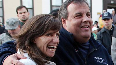 Bridgegate to Sandygate: new allegations against Chris Christie