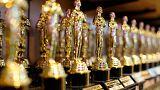 Oscars 2014 : Qui aura votre voix ?
