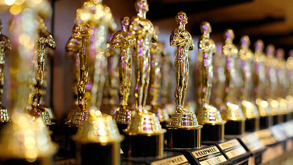 Oscars 2014: Who gets your vote?