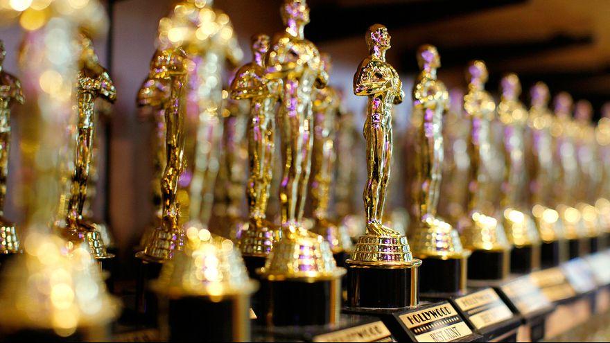 Oscars 2014 : Qui aura votre voix?