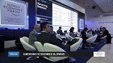 Давос: перспективы развивающихся экономик и мирового автопрома