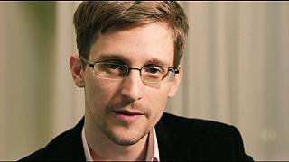"Edward Snowden defends revelations in online Q&A, calls to end ""unconstitutional policies"""