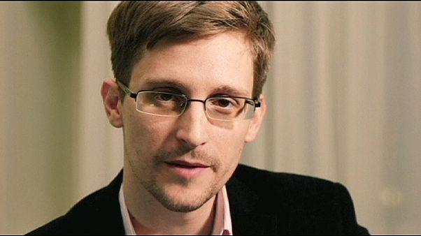 """Snowden dit qu'il n'a """"aucune chance d'avoir un procès équitable"""" aux Etats-Unis"""