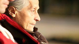 Nyugdíjasotthon-Európa és a pacemaker-alapú gazdaság