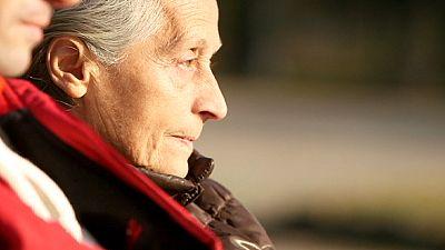 Les défis du vieillissement démographique en Europe