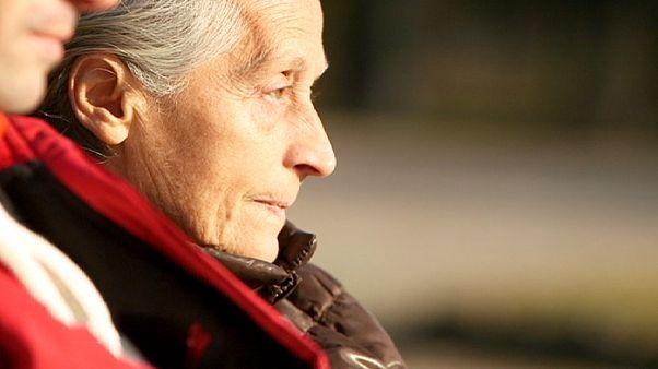 Πληθυσμιακή γήρανση: απειλή ή ευκαιρία;