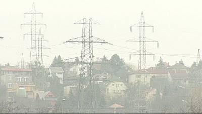 Hungary energy prices cut again