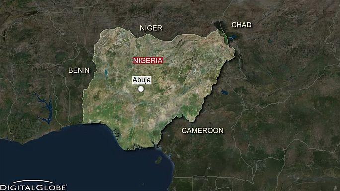 Nigéria : une fusillade dans une église fait au moins 22 morts
