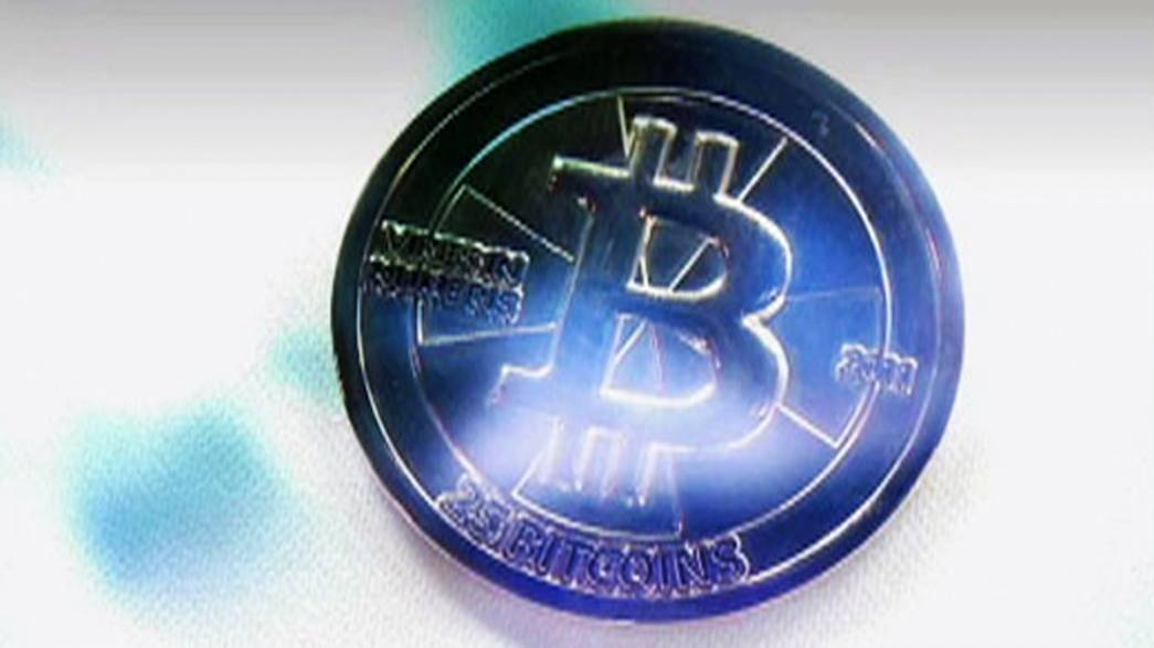 Two Bitcoin exchange operators charged in money laundering scheme