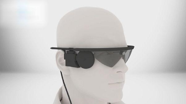 Recuperar la visión gracias a una prótesis de retina