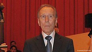 Tribute to late opera conductor Claudio Abbado in Milan