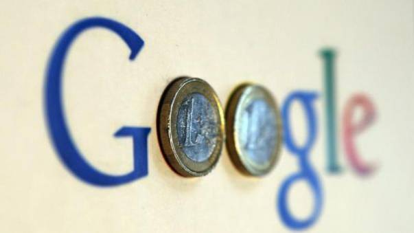 European Commission close to deal with Google over competition concerns