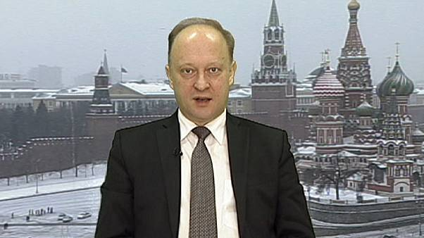 La visión de Rusia sobre el discurso del estado de la Unión de Obama