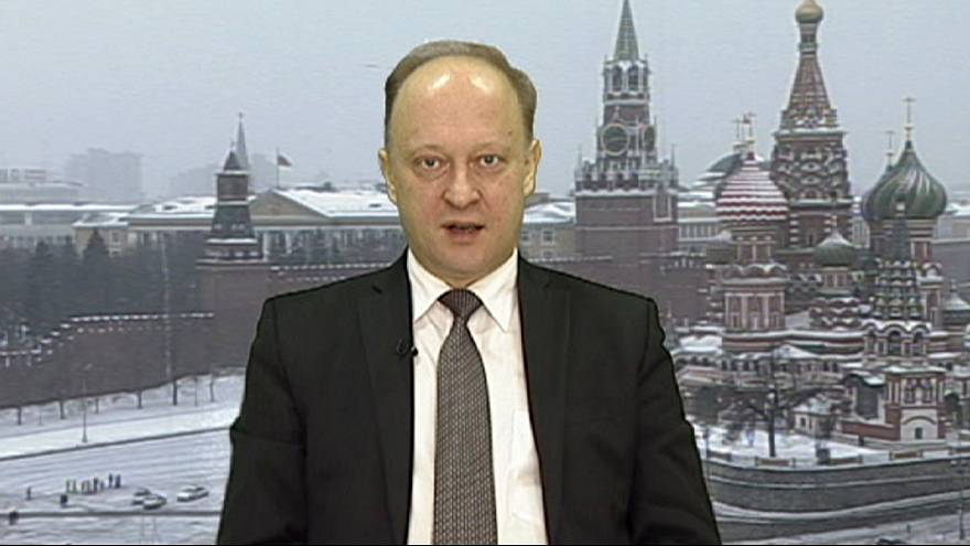 US wants to play more active role in Ukraine