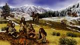 Prone to illness? Blame the Neanderthals