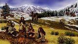 Prone to illness? Blame the Neanderthals