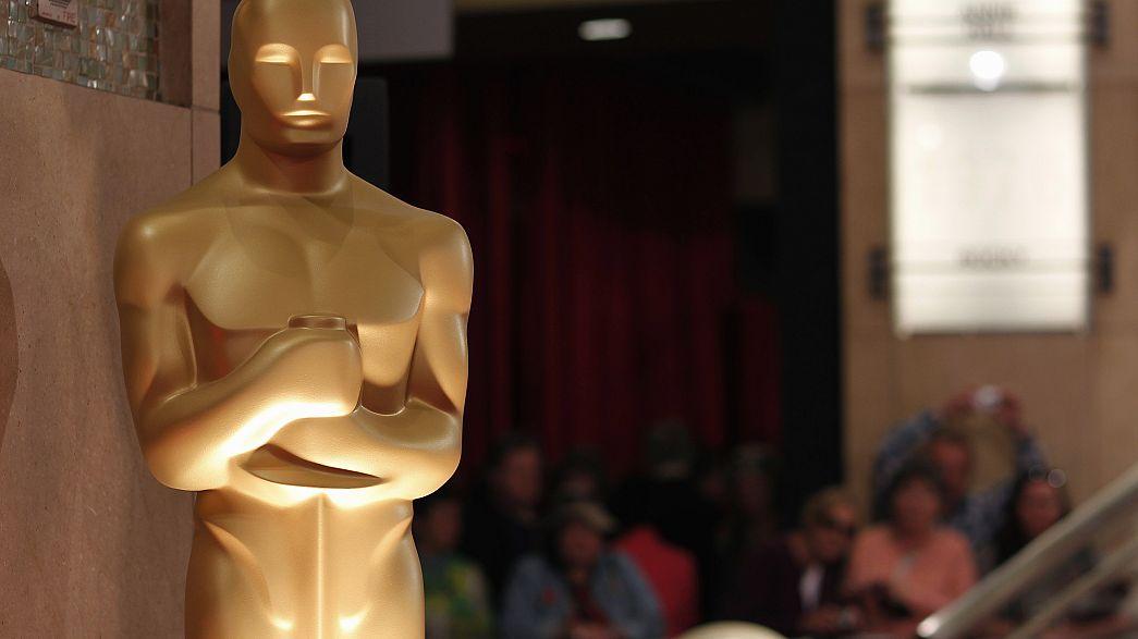 Oscar: canzone esclusa dalle nomination per irregolarità