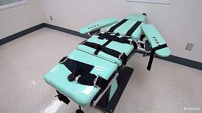 Exécution au Missouri malgré la polémique sur les produits d'injection létale