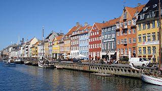 Danemark : une vente à Goldman Sachs fait éclater le gouvernement