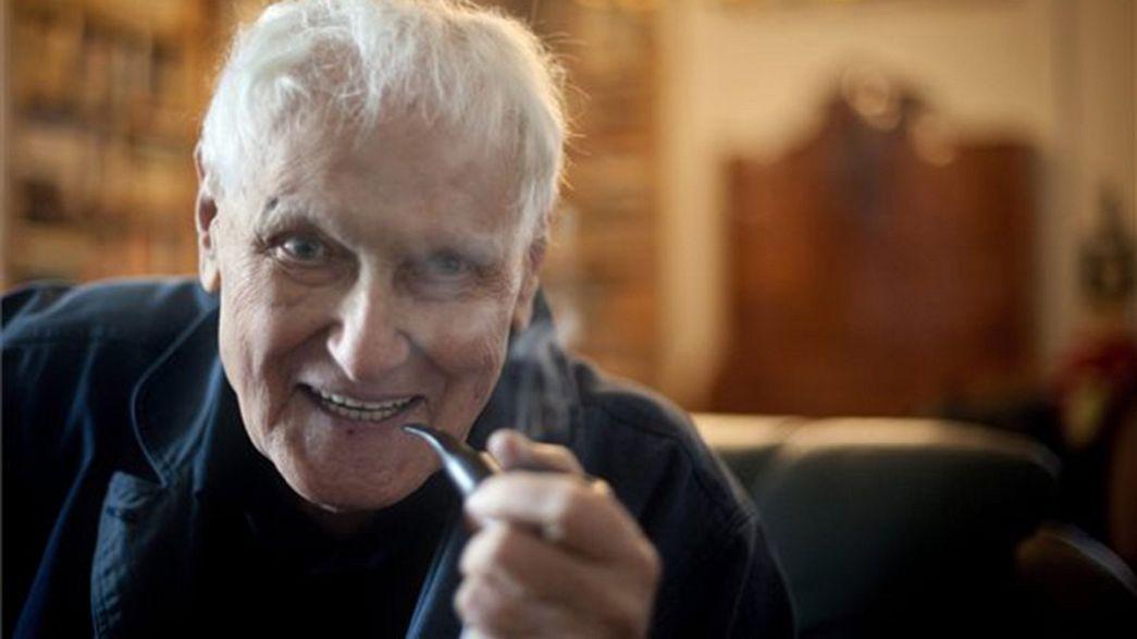 Cannes-winning Hungarian director Miklós Jancsó dies