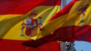 España, suspenso en el primer examen de Bruselas sobre la corrupción