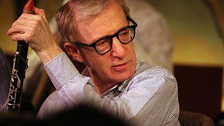 Вуди Аллен отрицает обвинения в педофилии