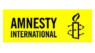 Sotchi : Amnesty International alarmiste sur le sort des militants à l'approche des JO