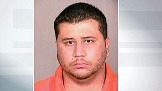 George Zimmerman affrontera le rappeur DMX dans un match de boxe de célébrités